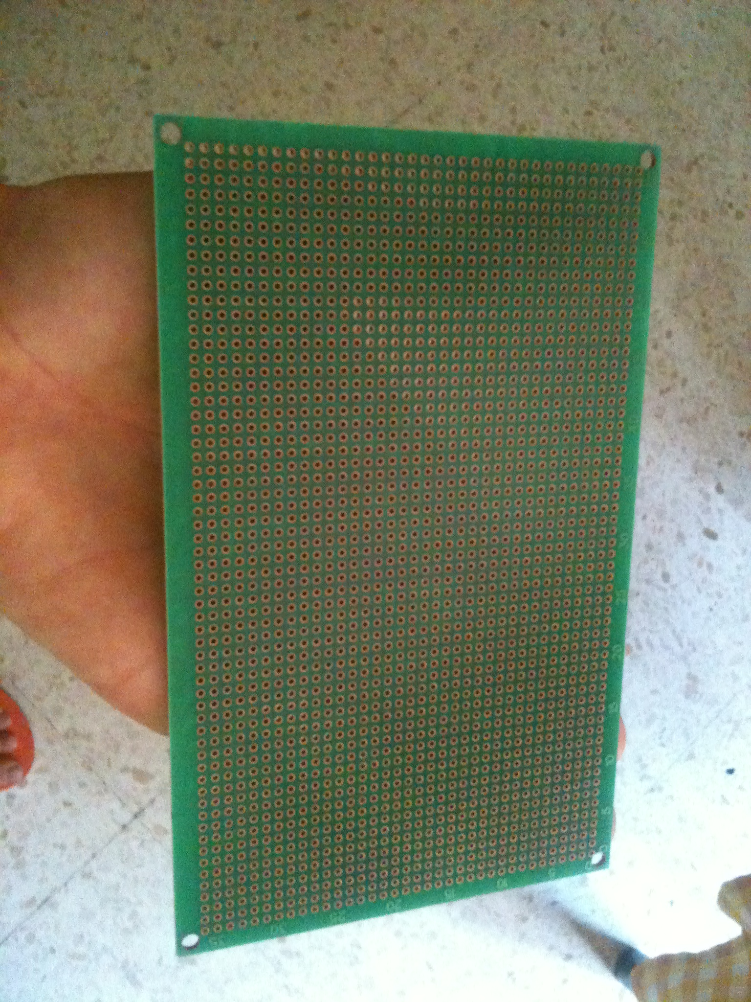 Construir una fresadora CNC 2012-07-28%2011.03.06