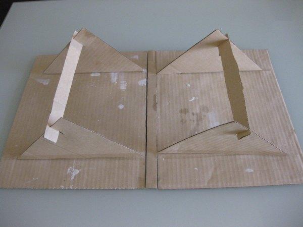 Como digitalizar un libro ikkaro - Como hacer un libro hueco ...