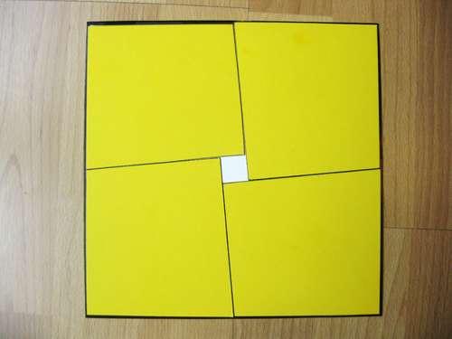 presentacion puzzle abierto