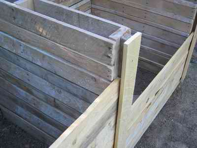 detalle construccion juntas compostador
