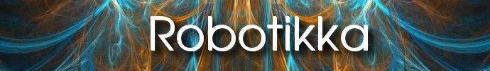blog de robotica