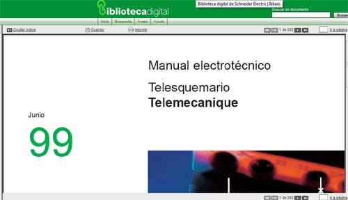 manual electrotecnico digital gratis