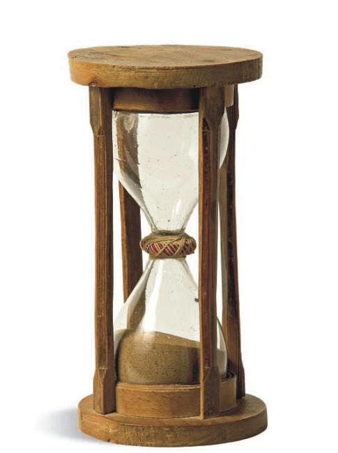 venta reloj arena: