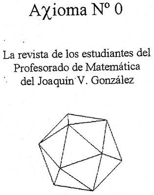 revista matematicas gratis