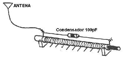 Inventos caseros (algunos utiles)
