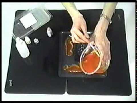 Como hacer jab n con glicerina ikkaro - Como se hace el jabon de glicerina ...