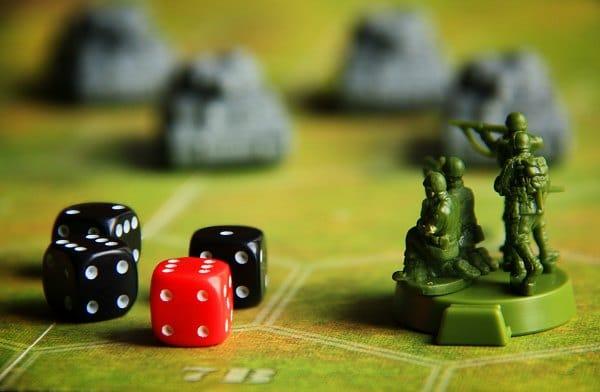 Juegos de mesa, Print&Play y su relación con el DIY