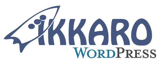 El blog ikkaro pasa a trabajar en wordpress