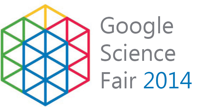 Google-Science-Fair-2014