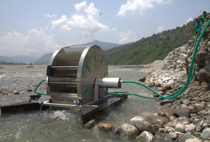 bomba-agua-sin-electricidad-aqysta