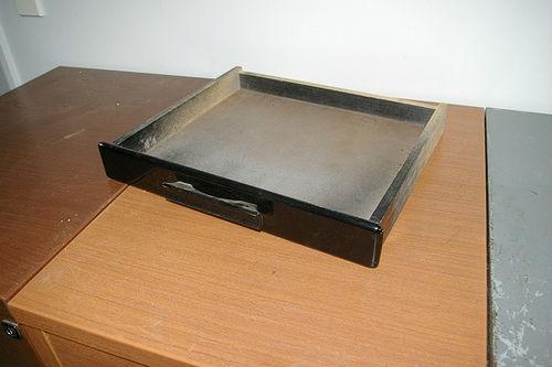 maletin caja de herramientas