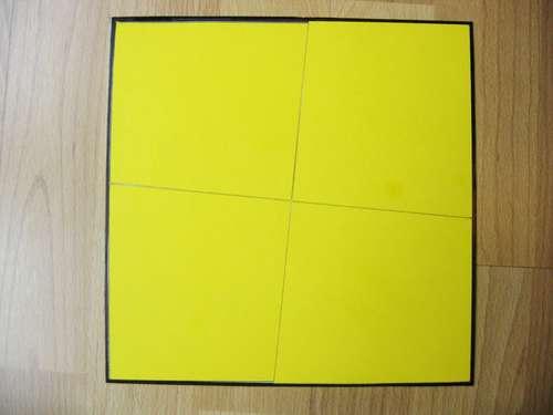 presentacion puzzle