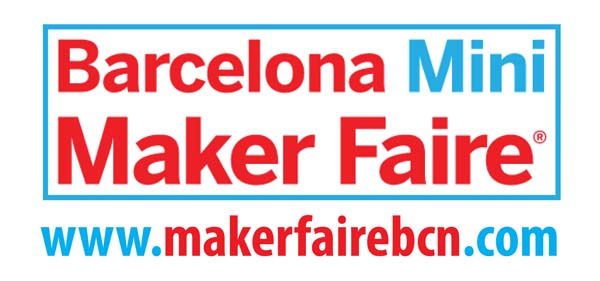 Feria Makers España
