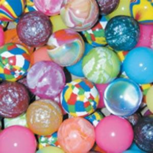 Hacer una pelota de goma saltarina - Ikkaro 09e3ae11fbcf5