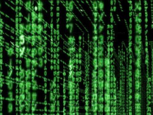 aprender lenguajes de programacion