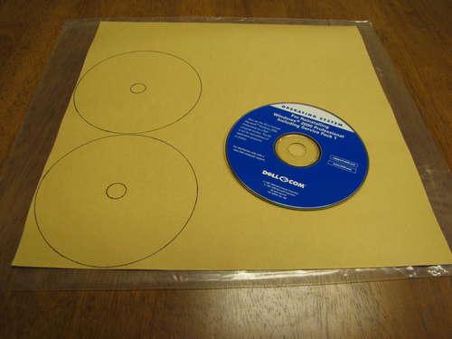 conectores del interruptor casero con CD