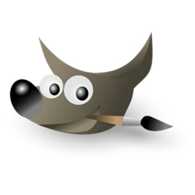 logo-gimp