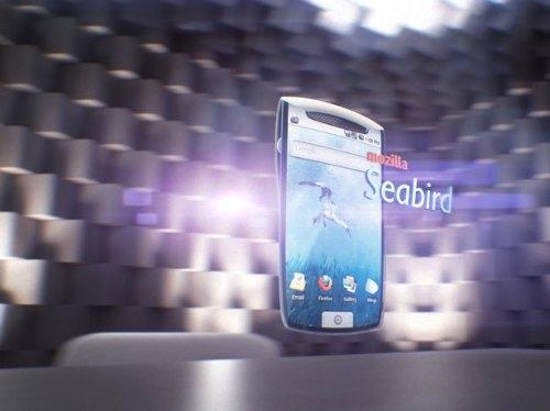 telefono mozilla seabird