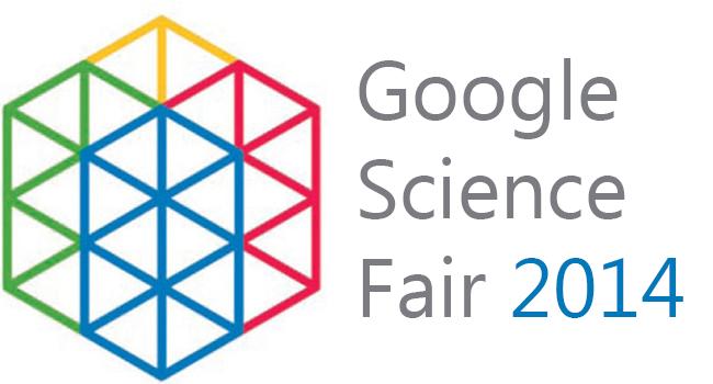 Finalistas Feria de cienccias de Google 2014