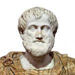 La filosofía de Aristóteles es mucho más actual de lo que pensamos