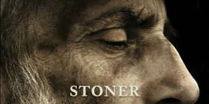 Stoner, el libro de John Williams