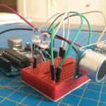 Arduino multitarea y la gestión del tiempo