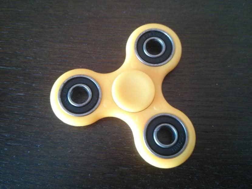 guía sobre la historia uso y creación de spinners