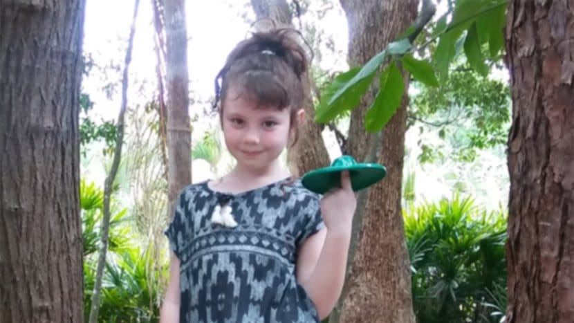 El spinner de Catherine Hettinger supeusta inventora de los fidget spinners
