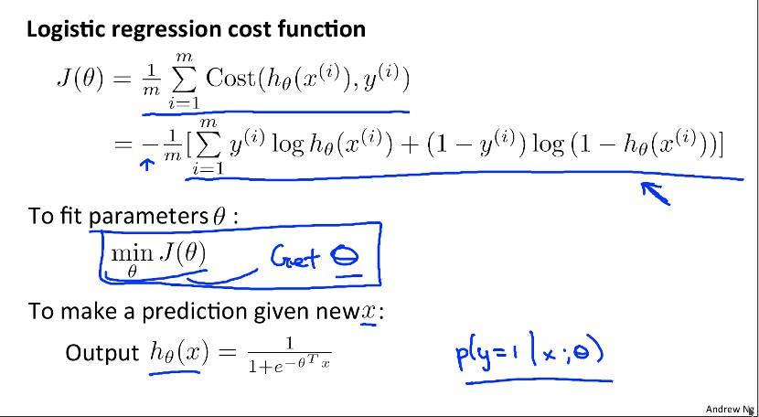 Regresion Lineal y logística