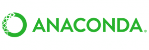 anaconda distribución python para machine learning y data scientist