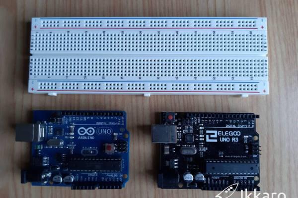 Solución: avrdude: ser_open(): can't open device en Arduino