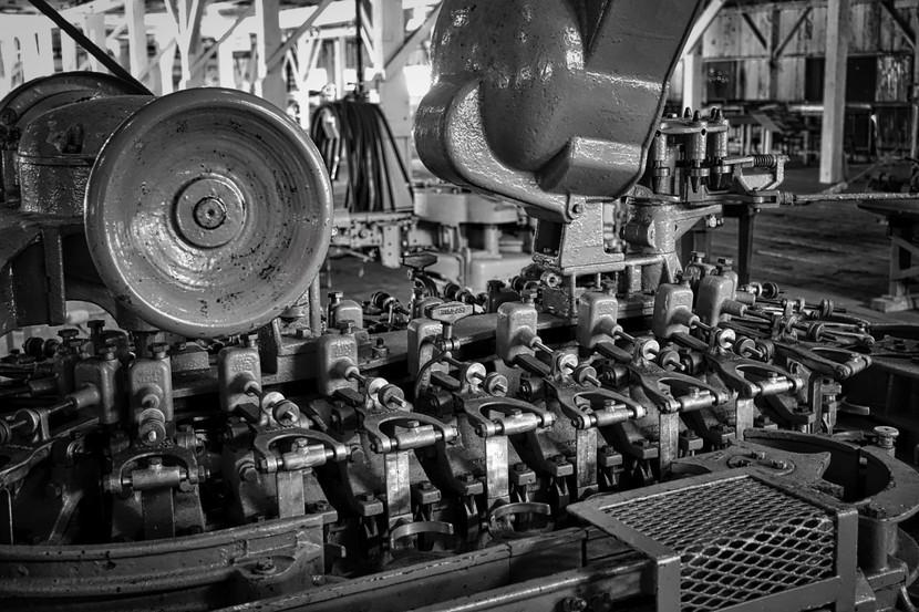RCM (Reliability Centred Maintenance) aplicado ala industria