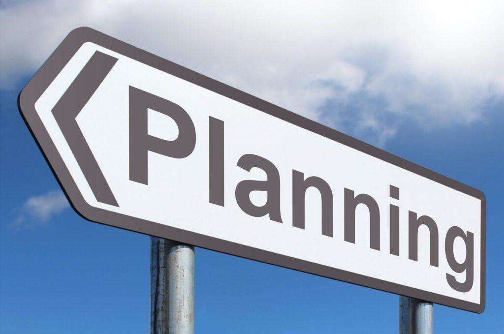 MRP y planificación de la producción