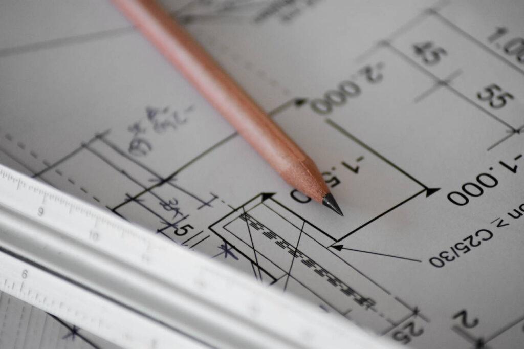 Trazabilidad y plan de calibración