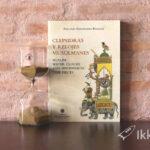 Clepsidras y relojes musulmanes de Antonio Fernández-Puertas