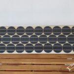 Cómo reutilizar una vieja placa solar y controlador de carga